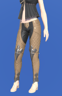 Model-Breeches of the Divine War-Female-AuRa.png