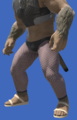 Model-Bunny Chief Tights-Male-Hrothgar.png