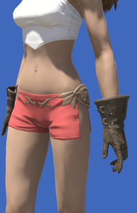 Model-Dark Dhalmelskin Gloves-Female-Viera.png