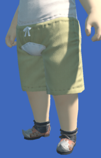 Model-Doctore's Crakows-Male-Lalafell.png