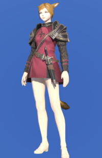 Model-Doman Steel Tabard of Fending-Female-Miqote.png