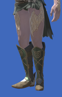Model-Gliderskin Boots of Aiming-Male-AuRa.png