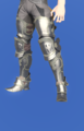 Model-Hoplite Sabatons-Male-Miqote.png