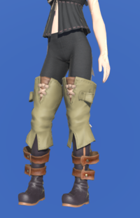 Model-Ivalician Archer's Boots-Female-AuRa.png