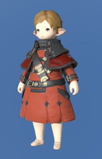 Model-Lominsan Officer's Overcoat-Female-Lalafell.png