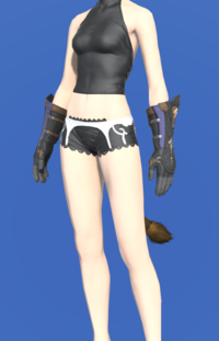 Model-Marid Leather Gloves of Casting-Female-Miqote.png