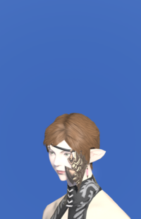 Model-Midan Headband of Fending-Female-Elezen.png