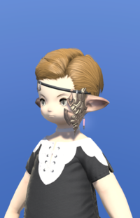 Model-Midan Headband of Fending-Male-Lalafell.png