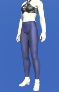 Model-Militia Tights-Female-Roe.png
