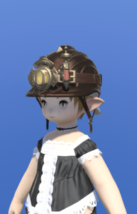 Model-Mineking's Helmet-Female-Lalafell.png
