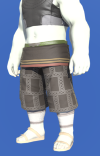 Model-Oasis Halftrews-Male-Roe.png