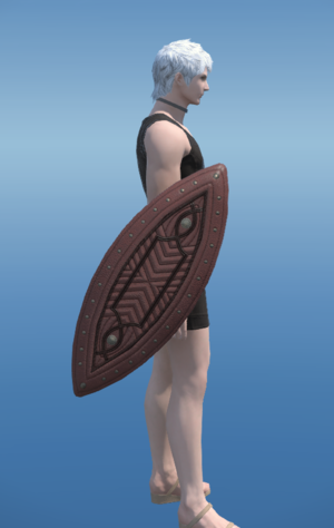 Model-Oxblood Targe.png