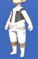 Model-Ramie Trousers of Gathering-Female-Lalafell.png