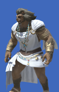 Model-Republican Medicus's Chiton-Male-Hrothgar.png