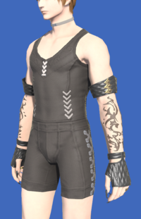 Model-Republican Signifer's Fingerless Gloves-Male-Hyur.png