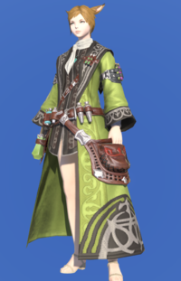 Model-Robe of the Divine Harvest-Female-Miqote.png