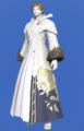 Model-Robe of the White Griffin-Female-Roe.png