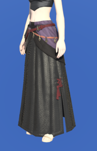 Model-Ruby Cotton Longkilt-Female-Hyur.png