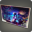 Moonfire Faire (Item) Icon.png