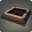 Oriental Bathtub Icon.png