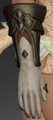 Prototype Midan Gloves of Healing--60 Hands.PNG