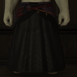 Ruby Cotton Longkilt--undyed.png