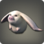 Stuffed Porxie Icon.png