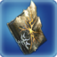 The Greater Key of Tremors Icon.png