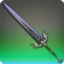 Warwolf Greatsword Icon.png