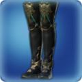 Alexandrian Thighboots of Striking Icon.png