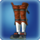 Augmented Scholar's Boots Icon.png