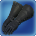 Augmented Shire Pankratiast's Gloves Icon.png