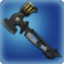 Blessed Forgekeep's Hammer Icon.png