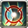 Foot Graze (PvP) Icon.png