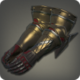 High Steel Gauntlets of Fending Icon.png