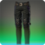 Kirimu Breeches of Maiming Icon.png