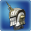 Lost Allagan Helm of Fending Icon.png