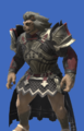 Model-Adamantite Armor of Fending-Male-Hrothgar.png
