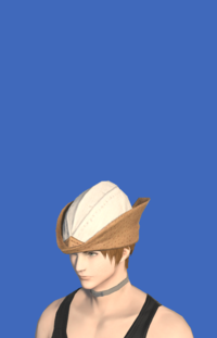 Model-Aetherial Hunting Hat-Male-Hyur.png