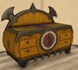Tablegallery Gamer Escape