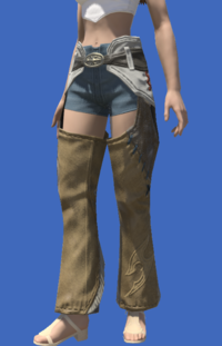 Model-Anemos Chaps-Female-Viera.png