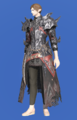 Model-Antiquated Chaos Cuirass-Male-Elezen.png