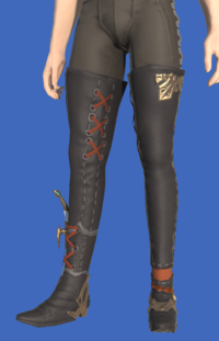 Model-Aoidos' Thighboots-Male-Hyur.png