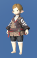 Model-Arhat Togi of Aiming-Female-Lalafell.png