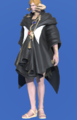 Model-Augmented Cauldronking's Coat-Male-AuRa.png