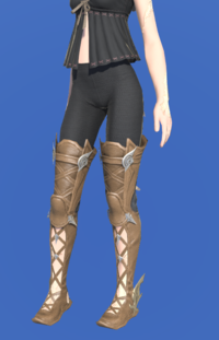 Model-Augmented Evoker's Thighboots-Female-AuRa.png