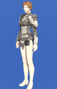 Model-Blackened Scale Mail-Female-Hyur.png