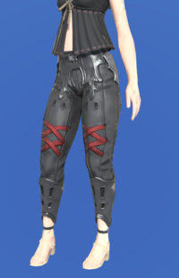Model-Brutal Breeches-Female-AuRa.png