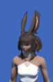 Model-Calfskin Rider's Cap-Female-Viera.png
