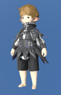 Model-Chimerical Felt Coat of Casting-Male-Lalafell.png